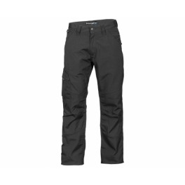 Functional Duty Pants – FP17