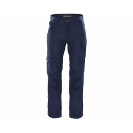 Women's Functional Duty Pants – FPW1